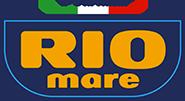 Rio Mare Bulgaria